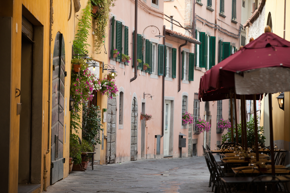 Lucca 7 things to do. Lucca tour