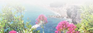 Traveling and find out Cinque Terre
