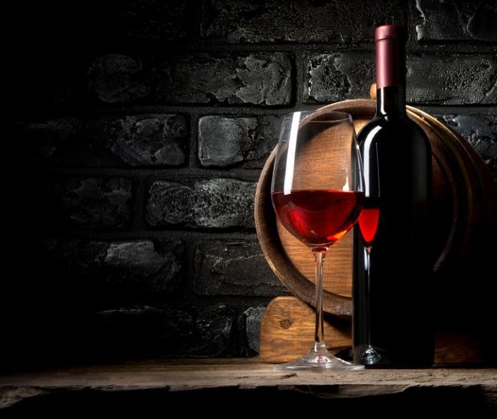 Chianti and Super Tuscan Wine Tour