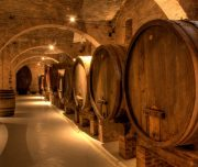 Degustation Wine Montecarlo