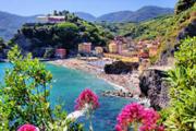 Tour Cinque Terre Bellaitaliatour