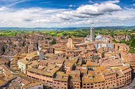 Tour Siena Bellaitaliatour