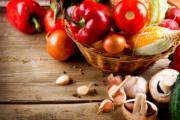 Tomato Cooking Tuscany