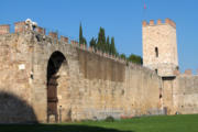 Torre di Santa Maria Pisa