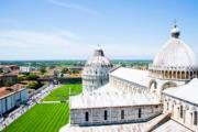 Tour Pisa