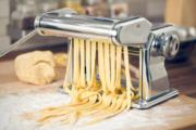 Handmade Italian Pasta | Cooking Class