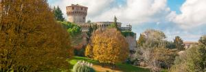 Visit Volterra in Tuscany: Day Trip to Discover Volterra and Lajatico