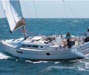 Boat Tour to Cinque Terre