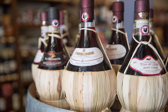 fiasco-chianti-wine-tasting