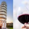 shore excursion from la spezia, pisa pasta and chianti wine by bellaitaliatour