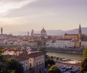 visit-florence-with-a-day-tour-excursion-from-Livorno