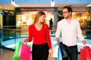shopping tour tuscany