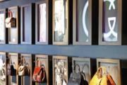 shopping_tour_brand_bellaitaliatour