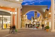 shopping_tour_streets_of_florence_bellaitaliatour