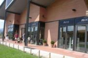 the_mall_shopping_tour_bellaitaliatour