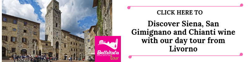 discover-siena-san-gimignano-and-chianti-with-a-day-tour-from-livorno