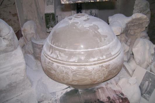 volterra-alabaster-a-fine-craftmanship