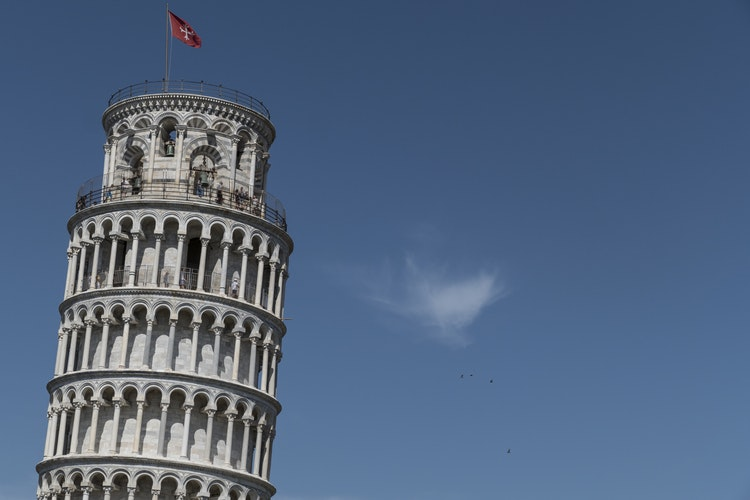 the-best-time-to-visit-tuscany-and.the-leaning-tower-of-pisa