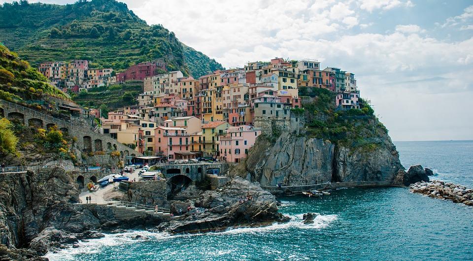 visiting-the-cinque-terre-towns-manarola