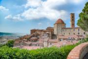 4-things-to-do-in-volterra