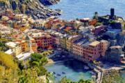 how-to-visit-cinque-terrehttps://www.bellaitaliatour.com/tours/best-cinque-terre-daytour-by-boat/the-bella-italia-tour