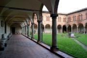 Pisa_-_Museo_Nazionale_di_San_Matteo_chiostro