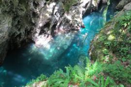 fiume-lima