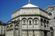 Battistero-di-San-Giovanni-florence