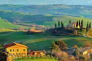 chianti wine tour from pisa