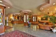Best Western Grand Hotel Guinigi Lucca - hall