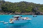 Elba island boat private tour bellaitaliatour