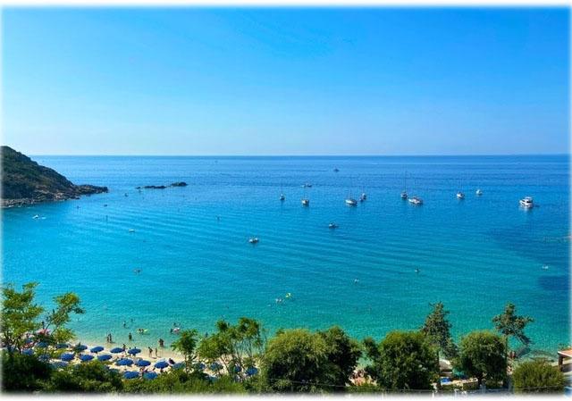 elba island tour bellaitaliatour