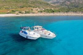 yacht escursione isola elba