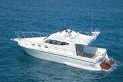 barca motore elba 4